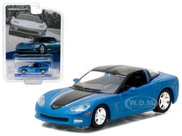 2012 chevrolet corvette coupe model cars e527059d 9080 4ac7 bc76 8c6ccc4168e4 medium