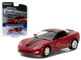 2012 chevrolet corvette z06 model cars c70e78c9 cfeb 47a2 9461 b930a259ce71 medium
