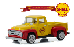 1956 ford f 100  model cars 38ddcee4 59df 49d1 85fa 6f7d9e3e7302 medium