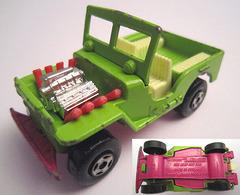Matchbox 1 75 series jeep hot rod model cars a8ec4c1b 99da 4c03 8656 cebe15dee27a medium