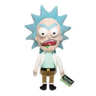 Rick (16 Inch) | Plush Toys