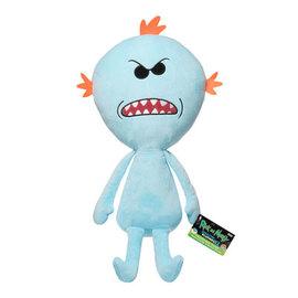 Mr. Meeseeks  (16 Inch) | Plush Toys