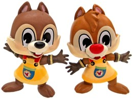Chip and dale vinyl art toys 7ecdd725 adc6 40a5 b6f1 bbe3be841082 medium