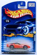 Corvette model cars 587dd05b 46a0 4312 9584 3379ce9f70bb medium
