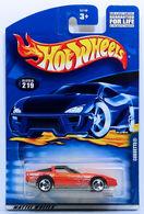 Corvette model cars 93b36134 b8d9 47ab 99e6 72cbc2ed1e19 medium
