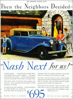 Then the neighbors decided %257e %2522nash next for us%2522%2521 print ads 579041d8 61a5 4511 b281 53dbeef6b890 medium