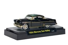 1954 mercury sun valley model cars cabeef9e 706c 422a 95b8 8d02fcdab22d medium