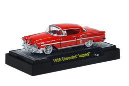 1958 chevrolet impala model cars b311cfc0 ac61 492c 8496 2925dea4dff5 medium