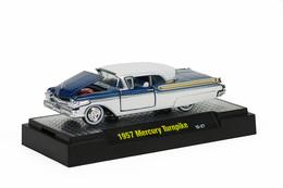 1957 mercury turnpike model cars 400c0d44 ddd3 42a0 a8ce f7c51f6d1579 medium