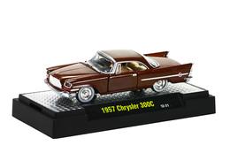 1957 chrysler 300c model cars 36ca23d5 713d 431f 9d27 fff788354e30 medium