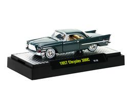 1957 chrysler 300c model cars a887ba14 628e 43e7 a1ad cb4087587ccb medium