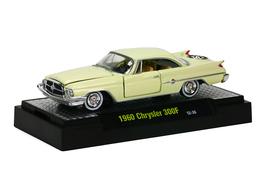 1960 chrysler 300f model cars 69f190a1 52d1 4613 956a 60b566feb1a3 medium