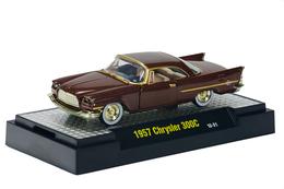 1957 chrysler 300c model cars 7035a1da 6d87 4a08 8832 5b69d7e824a9 medium