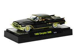 1960 chrysler 300f model cars 5f733761 9fab 439e 89cc af6e9813bfd1 medium