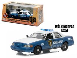 Rick and shane%2527s 2001 ford crown victoria police interceptor model cars 8137e858 27e3 4042 bdf2 f9614877f560 medium