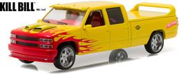 1997 custom crew cab %2522pussy wagon%2522 model trucks fdc1e1c7 828c 4da8 a74b 3eade2887918 medium