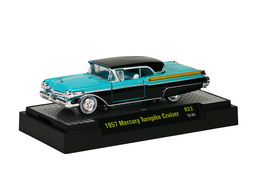 1957 mercury turnpike cruiser model cars b7d667d6 a086 4d7d a37d d701cf87f5ae medium