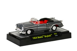 1954 buick skylark model cars 537da1be bb16 4721 ab6a 7f3e3afca9a4 medium
