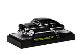1950 oldsmobile 88 model cars 81bab4bf f81c 4efa 9e35 79347a99e7e4 medium