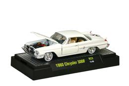 1960 chrysler 300f model cars 10ed621f 7b07 48c9 a665 f51cd6e50312 medium