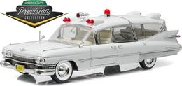 1959 cadillac ambulance model trucks 94421f13 8907 4e93 bea0 2e7032b1607b medium