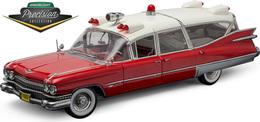 1959 cadillac ambulance model trucks 2ed30a54 ad53 4d09 a5f3 82d422f18af1 medium