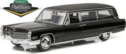 1966 cadillac sands limousine model cars 38ee61a7 dfed 47a3 893c 382e15f9788d medium