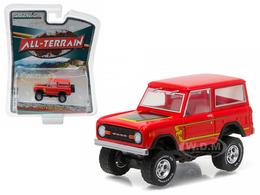 1977 ford bronco model trucks 0dd83409 06b6 4b7b 8c65 b07c3b27ea0e medium