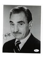 "Jack Dodson ""Howard Sprague"" Andy Griffith Show Autograph + C.O.A. | Posters & Prints"