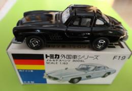 Mercedes benz 300sl model cars 8c9eac47 71a0 4a6f 8849 82e81f6bda65 medium
