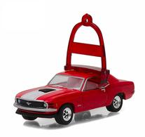 1970 ford mustang model cars cdb7a16f 594c 4092 b420 6266d2496d21 medium
