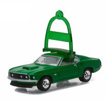 1969 ford mustang boss 429 model cars 4af7e303 41be 4012 a56f 44c6812b7153 medium