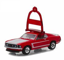 1969 ford mustang boss 302 model cars dfbf2ecd c99c 40d2 bc22 1316b3bcebed medium