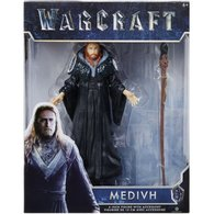 world of warcraft medivh figure with accessory  action figures bc022224 9629 45ce 902f 461603491ff9 medium