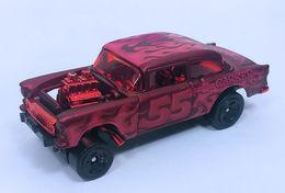 %252755 chevy bel air gasser   dyed model racing cars 69b3501e be07 4458 bc1a 3649dbf0b931 medium