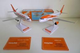 Easyjet b737 200 %2528limited a320 and b737 200 2 of 2%2529 model aircraft f7311c72 ab58 4cd0 af27 69c5e7609887 medium