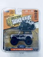 Jada bigtime 4 wheelin%2527 1973 ford bronco model cars 1a93ea0a 8f1d 4443 ad91 2b2fbf13739f medium