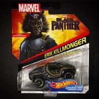 Erik killmonger model cars 68a67eab 6fb2 4e34 95ba 73cb6221b4b3 medium
