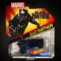 Black panther model cars 45160308 f0d7 407b a9f0 a1d7e41f0ff5 medium