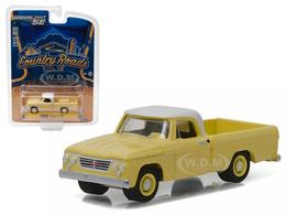 1962 dodge d 100 model trucks 87051f1f 80bf 4949 adac 95f9a7d6e475 medium