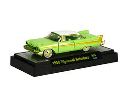 1958 plymouth belvedere model cars 586d5841 6163 4d3f 9d11 784c93dc755f medium