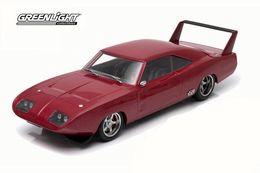 Dom%2527s custom 1969 dodge charger daytona model cars e0c85dc3 3675 48d0 86c5 174bacab3aa3 medium