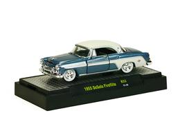 1955 desoto fireflight model cars 29e4e5c7 3788 4538 9a62 6c8462a53100 medium