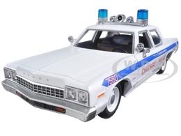 1975 dodge monaco chicago police model cars 0414e30b 4794 4be3 bd4c f70dd2c23bf2 medium
