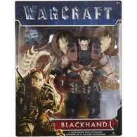 World of warcraft blackhand figure with accessory action figures ab0a4591 5740 4f39 a015 fd313d1d2c14 medium