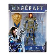 World of warcraft lothar figure with accessory  action figures b5f6b087 7d63 48c3 88d8 84ad6a47e938 medium