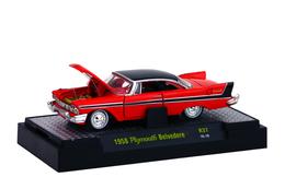 1958 plymouth belvedere model cars afe0078d ec07 439a bbc5 d2a4919845f5 medium