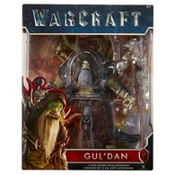 World of warcraft gul%2527dan figure with accessory action figures adf3ad3a 1375 474e 8ace 597ae0f7ed00 medium