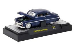 1949 mercury coupe model cars 693ce664 65f5 498d a922 ff60fc36441a medium