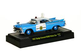 1957 dodge coronet d500 police car model cars 3ca53787 6ae3 4b56 9fbd 32b74e0ef918 medium
